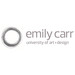 Emily Carr University