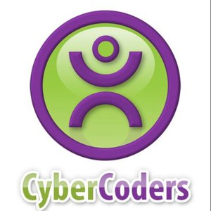 Profile picture for CyberCoders