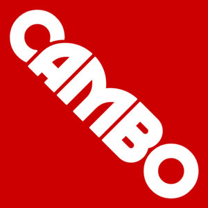Profile picture for Cambo