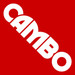 Cambo