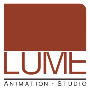 Profile picture for LUME