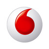 Vodafone Spain