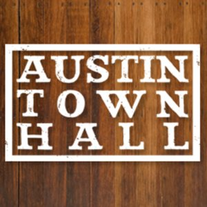 Profile picture for Austin Town Hall