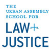 UA School for Law and Justice