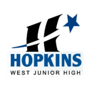Go to Hopkins High School