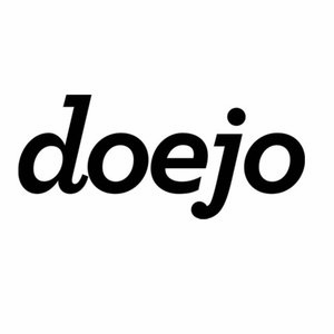 Profile picture for Doejo Video