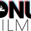 DNU-Films