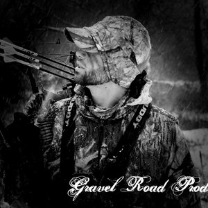 Profile picture for Gravel Road Productions