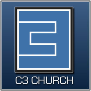 Profile picture for C3 Church