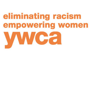 Profile picture for YWCA Madison