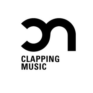 Profile picture for Clapping Music