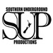 Southern Underground Productions