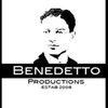 Benedetto Productions
