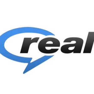 Profile picture for RealPlayer SP