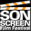 SONscreen