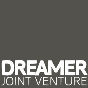 Profile picture for DREAMER Joint Venture