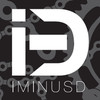 iMiNUSD