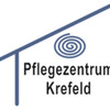 Pflegezentrum Krefeld