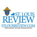 St. Louis Review