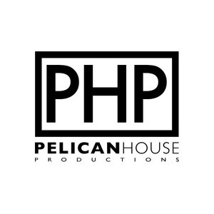 Profile picture for Pelican House Productions