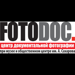 Profile picture for Fotodoc