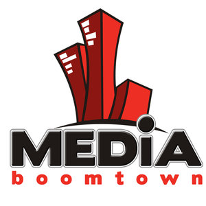Profile picture for Media Boomtown