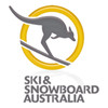 Ski &amp; Snowboard Australia