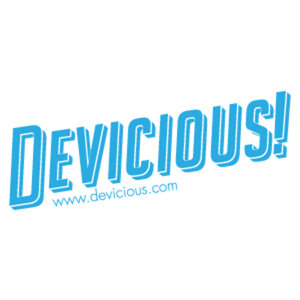Profile picture for Devicious