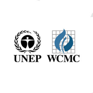 Profile picture for UNEP WCMC