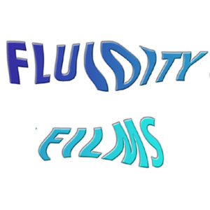 Profile picture for Fluidity Films