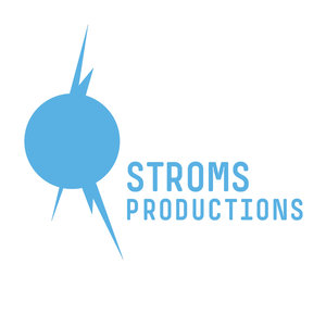 Profile picture for Stroms Productions