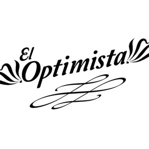 Profile picture for EL Optimista