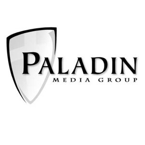 Profile picture for Paladin Pictures