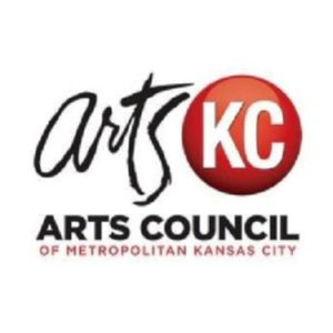 Profile picture for ArtsKC