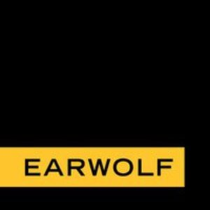 Profile picture for Earwolf Media