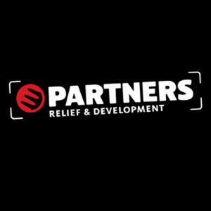 Profile picture for Partners Relief & Development