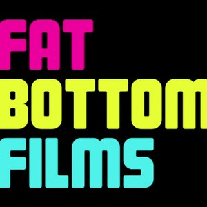 Profile picture for Fat Bottom Films