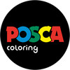POSCA