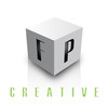 FP Creative
