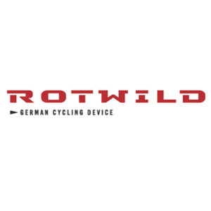 Profile picture for rotwild bikes