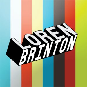 Profile picture for Loren Brinton