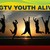 AGTV Youth Alive