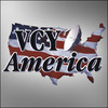 VCY America TV