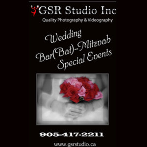 Profile picture for GSR Studio Inc
