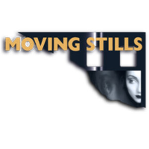 Profile picture for Moving Stills