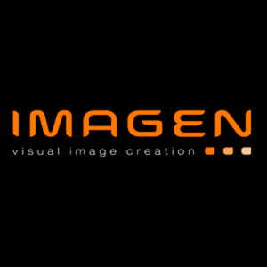 Profile picture for Imagen Photography