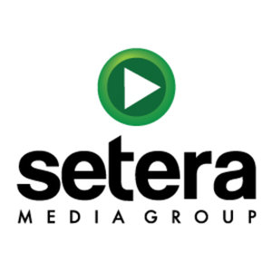 Profile picture for Setera Media
