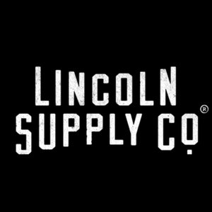 Profile picture for Lincoln Supply Co.