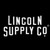 Lincoln Supply Co.