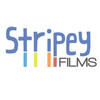 Stripey Films